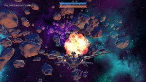 Deep Space 2 300x169 - دانلود بازی Deep Space برای PC
