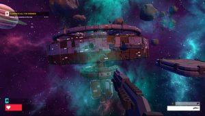 Deep Space 3 300x169 - دانلود بازی Deep Space برای PC