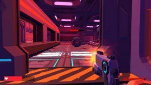 Deep Space 4 300x169 - دانلود بازی Deep Space برای PC