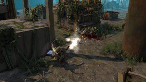 Dreadlands 1 300x169 - دانلود بازی Dreadlands برای PC
