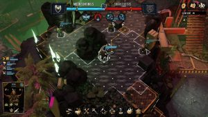 Dreadlands 2 300x169 - دانلود بازی Dreadlands برای PC