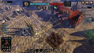 Dreadlands 3 300x169 - دانلود بازی Dreadlands برای PC