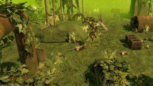 Dreadlands 4 300x169 - دانلود بازی Dreadlands برای PC