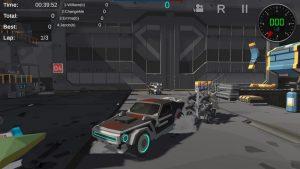 Drift Long Racing1 300x169 - دانلود بازی Drift Long Racing برای PC