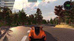 Drift Long Racing3 300x169 - دانلود بازی Drift Long Racing برای PC