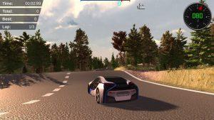 Drift Long Racing4 300x169 - دانلود بازی Drift Long Racing برای PC