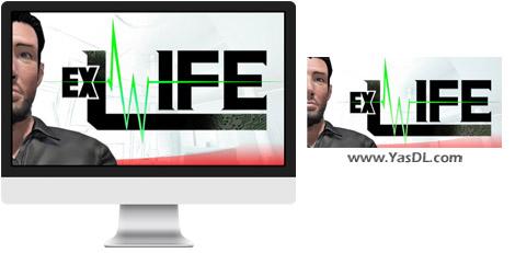 دانلود بازی EX LIFE برای PC