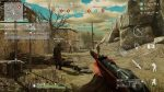 Ghosts of War3 150x84 - دانلود بازی Ghosts of War: WW2 Shooting games 0.2.5 - شبیهساز نبرد: جنگ جهانی دوم برای اندروید + دیتا