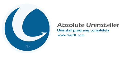 Glarysoft Absolute Uninstaller - حذف کامل نرم افزار ها و بازی ها