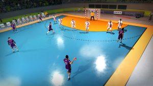 Handball 21 3 300x169 - دانلود بازی Handball 21 برای PC
