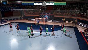 Handball 21 4 300x169 - دانلود بازی Handball 21 برای PC