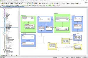 IDERA ER Studio Data Architect.cover1  300x199 - دانلود IDERA ER/Studio Data Architect Suite 18.5.0 Build 11374 - نرم افزار مدلسازی دادهها