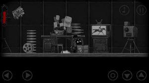 Ignatius 3 300x168 - دانلود بازی Ignatius برای PC