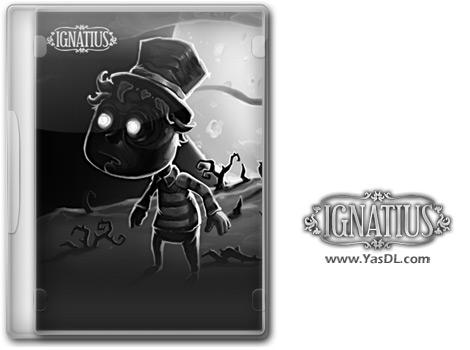 دانلود بازی Ignatius برای PC