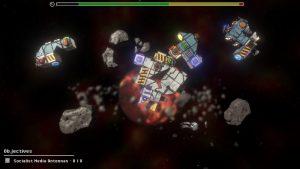 Kosmokrats2 300x169 - دانلود بازی Kosmokrats برای PC