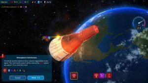 Mars Horizon 1 300x169 - دانلود بازی Mars Horizon برای PC