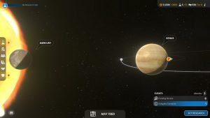 Mars Horizon 3 300x169 - دانلود بازی Mars Horizon برای PC