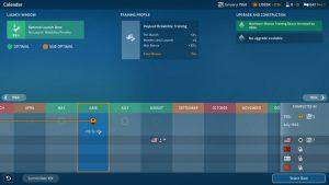 Mars Horizon 4 300x169 - دانلود بازی Mars Horizon برای PC