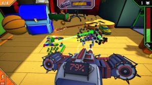 Plastic Rebellion 1 300x169 - دانلود بازی Plastic Rebellion برای PC
