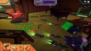 Plastic Rebellion 2 300x169 - دانلود بازی Plastic Rebellion برای PC