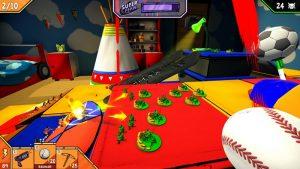 Plastic Rebellion 3 300x169 - دانلود بازی Plastic Rebellion برای PC
