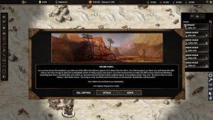 Raiders Forsaken Earth 3 300x169 - دانلود بازی Raiders! Forsaken Earth برای PC