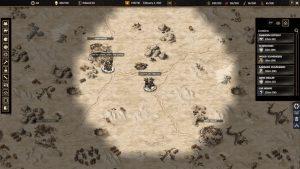 Raiders Forsaken Earth 4 300x169 - دانلود بازی Raiders! Forsaken Earth برای PC