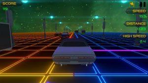 Retrowave Need for Speed Drift 2 300x169 - دانلود بازی Retrowave Need for Speed Drift برای PC