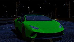 Retrowave Need for Speed Drift 4 300x169 - دانلود بازی Retrowave Need for Speed Drift برای PC
