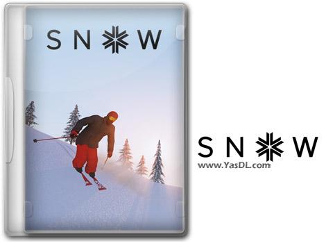 دانلود بازی SNOW - The Ultimate Edition برای PC