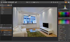 SNS HDR.cover1  300x178 - دانلود SNS-HDR Professional 2.7.2.1 - نرم افزار ساخت تصاویر اچدیآر (HDR)