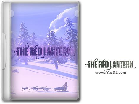 دانلود بازی The Red Lantern برای PC
