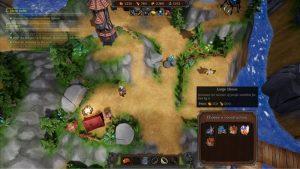 The Unexpected Quest 1 300x169 - دانلود بازی The Unexpected Quest برای PC
