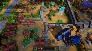 The Unexpected Quest 2 300x168 - دانلود بازی The Unexpected Quest برای PC