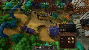 The Unexpected Quest 3 300x169 - دانلود بازی The Unexpected Quest برای PC