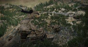 War Room 2 300x160 - دانلود بازی War Room برای PC