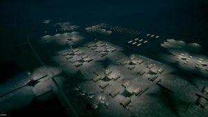 War Room 3 300x169 - دانلود بازی War Room برای PC