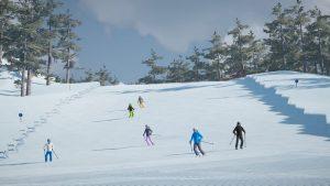 Winter Resort Simulator Season 21 300x169 - دانلود بازی Winter Resort Simulator Season 2 برای PC