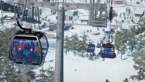 Winter Resort Simulator Season 22 300x169 - دانلود بازی Winter Resort Simulator Season 2 برای PC