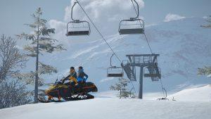 Winter Resort Simulator Season 23 300x169 - دانلود بازی Winter Resort Simulator Season 2 برای PC