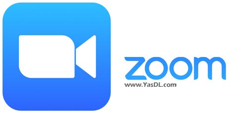 دانلود Zoom Client for Meetings نرم افزار زوم برای ویندوز ؛ برگزاری و شرکت در جلسات آنلاین