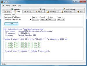 eToolz.cover1  300x228 - دانلود eToolz 4.5.2 - نرم افزار پینگ گرفتن از آیپی آدرسها