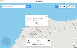 iToolab AnyGo.cover1  300x187 - دانلود iToolab AnyGo 4.0.0 - شبیهسازی و تغییر موقعیت مکانی iPhone/iPad
