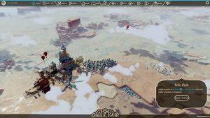Airborne Kingdom 2 300x169 - دانلود بازی Airborne Kingdom برای PC