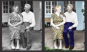 CODIJY Recoloring.cover1  300x181 - دانلود CODIJY Recoloring 4.0.0 - نرم افزار رنگی کردن تصاویر سیاه و سفید