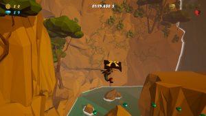 Captain Pegleg 1 300x169 - دانلود بازی Captain Pegleg برای PC