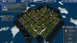 Malmyr2 300x169 - دانلود بازی Malmyr برای PC