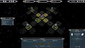 Malmyr3 300x169 - دانلود بازی Malmyr برای PC