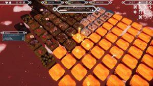 Malmyr4 300x169 - دانلود بازی Malmyr برای PC