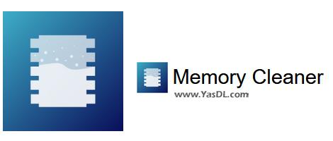 دانلود Memory Cleaner 2.70 - نرم افزار پاکسازی رم کامپیوتر
